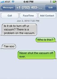 Trending Funny Text Messages To - funny texts the funniest wrong number texts ever