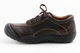 clarks womens boots qvc clarks wave sandals clarks route land black leather s shoes