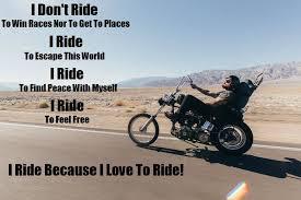Biker Memes - pin by terry brown on biker memes pinterest bikers