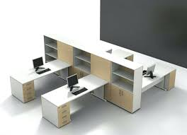 office design modern office workstation eliza tinsley seneca