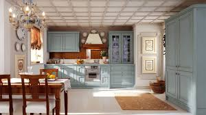 Who Makes The Best Kitchen Cabinets Italian Kitchen Brands Kitchen Design Ideas