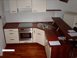 Hochschrank K He 2 Zimmer Wohnung Zu Vermieten Auf Dem Daubmann 1 75045