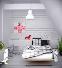 chambre grise et blanc deco chambre gris blanc noir galerie et deco chambre gris blanc