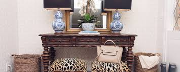 Home Fashion Design Houston by House Of Harper A Fashionable Lifestyle Site By Caroline Harper