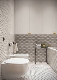 Best  Apartment Bathroom Design Ideas Only On Pinterest Small - Apartment bathroom designs