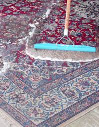 Clean Area Rugs How To Clean Area Rugs Great Cleaning A Rug Accessories Rugs