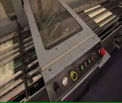 company bureau printing company bureau of engraving and printing usa