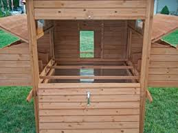 Best Backyard Chicken Coops by Cheap Best Backyard Chicken Coop Find Best Backyard Chicken Coop
