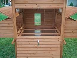 Building Backyard Chicken Coop Cheap Diy Backyard Chicken Coop Find Diy Backyard Chicken Coop