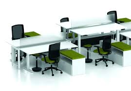Girly Desk Chairs Uk Perfect Office Desk Sets Home Desktop Cool Accessories Uk Gifts