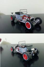 Challenger Wildfire Rc Car Parts by 151 Best Scale Model Cars Images On Pinterest Scale Models