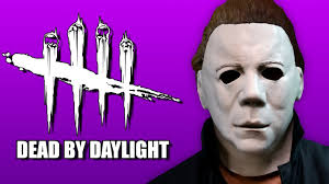 halloween superstore fort myers new michael myers killer halloween dlc dead by daylight 34