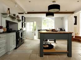 interior designing websites interior design websites jsclasses us
