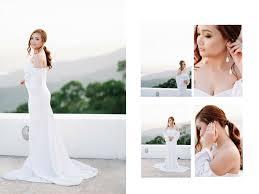 Tnt Makeup Classes Jo Barba Make Up U0026 Studio Wedding Hair U0026 Makeup In Metro