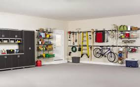 organizing garage u2014 garage u0026 home decor ideas garage
