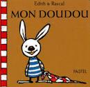 """Afficher """"Mon doudou"""""""