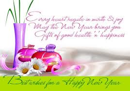 happy new year quotes every regale in mirth may the