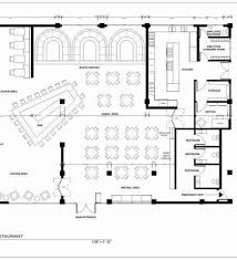 Small Restaurant Floor Plan Cafe Layout Cafe Layouts Cafe Layout Floor Plan Small Cafe Floor