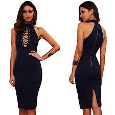 popular bodycon dress shop buy cheap bodycon dress shop lots from