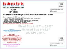 free microsoft word postcard template business card sizeemplate ai illustrator microsoft word psd photos