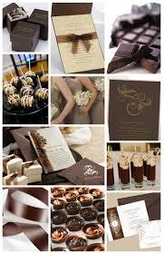 chocolat mariage mariage album mariage theme chocolat