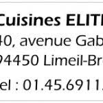 cuisine elite limeil brevannes cuisines elite limeil brévannes cuisines elite réalisons votre