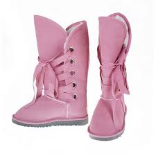 ugg sale pink ugg boots 5818 pink http uggbootshub com ugg boots