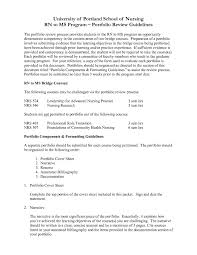 Apa Cover Letter Sample Images Cover Letter Ideas