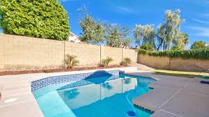 3 Bed 2 Bath House For Rent North Central Phoenix Home For Sale With Pool Under 275 000