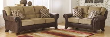 Living Room Sets By Ashley Furniture Buy Ashley Furniture 4430038 4430035 Set Vandive Living Room Set