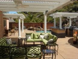 how to build a sunroom awnings sunrooms anaheim ca patios sunroom company 92804