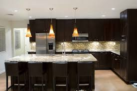contemporary kitchen island lighting kitchen astounding modern kitchen lighting ideas as well as