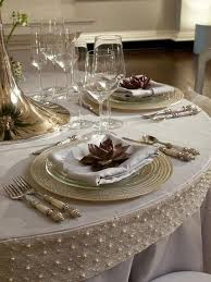 Elegant Table Settings 648 Best Table Settings Images On Pinterest Marriage Tables And