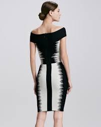 black and white dresses black dress archives dress