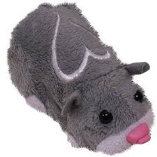 zhu zhu pets hamster toy num nums walmart