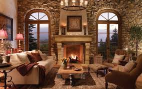 tuscan style houses that u0027s amore tuscan style homes you u0027ll love furnishmyway blog