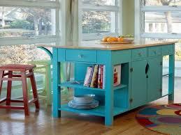 island table with storage kitchen island table with storage coryc me