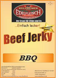 Vidaxl Esszimmerst Le 1 Kg Biltong Trockenfleisch Beef Jerky Bbq Würzung Ebay