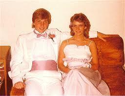 1980s prom smallworld fashion of the 1980s