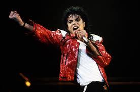 eden prince brings disco cool to michael jackson u0027p y t u0027 cover