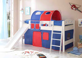 bed bed with storage space