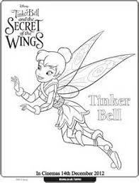 coloring pages coloring pages giant disney fairies allcolored