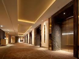 best price on royal garden hotel in hong kong reviews royal garden hotel