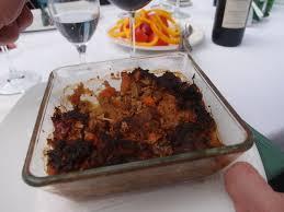 cuisine serbe la cuisine serbe philippe cambie