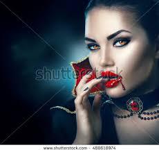 Pitchers Halloween Costumes Vampire Stock Images Royalty Free Images U0026 Vectors Shutterstock