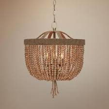 sausalito 25 wide silver gold pendant light sausalito 25 wide silver gold pendant light light fixtures