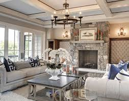 beautiful livingrooms beautiful livingrooms 100 images living room beautiful