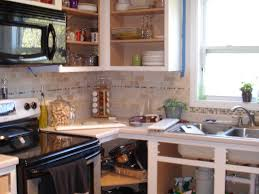 kitchen doors exciting rustic kitchen cabinet decoration