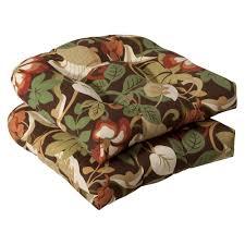 Popeson Chair Furniture Papasan Chair Cushion Papasan Chair Cushion Cheap