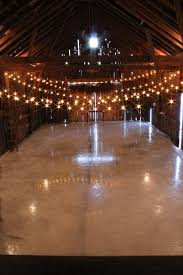 rustic wedding venues in wisconsin 24 best wisconsin barn venues images on wisconsin